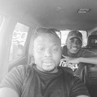 Gwamba, Martse Beef Each Other on Twitter