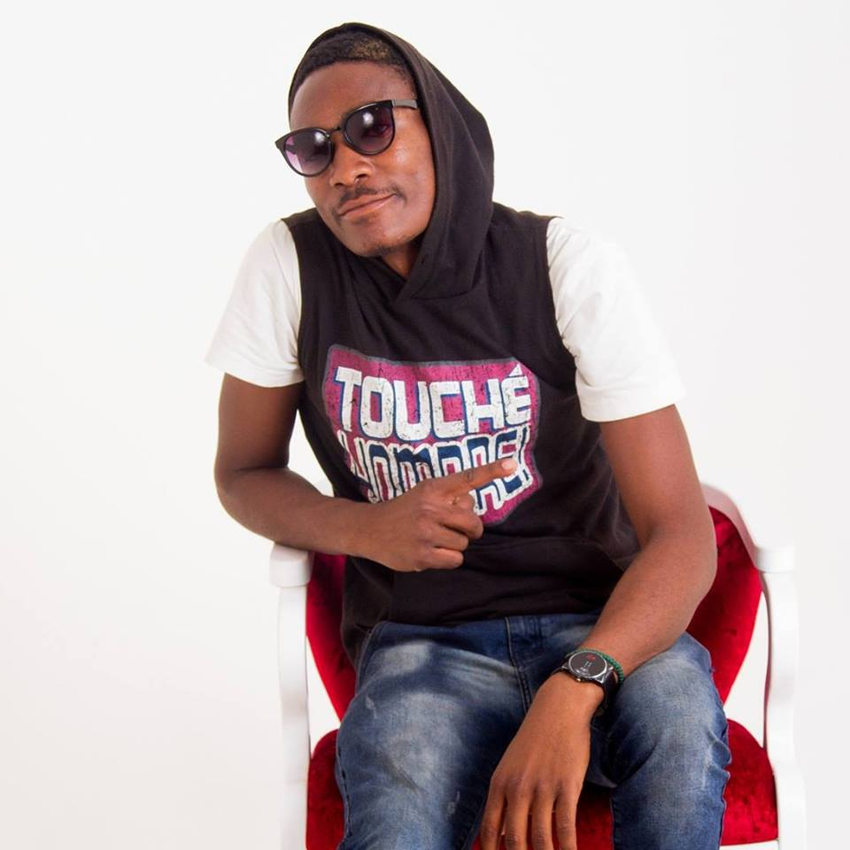 Mafo Resurfaces with New Song, Claims he is Still Good at Making Hits