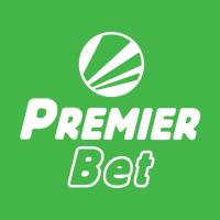 Premier Bet launch 'StayInControl' Responsible Gaming campaign