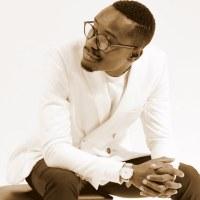 Ndiuzeni Pomwe Ndalakwitsa Mu Nyimbo Yangayi - Namadingo