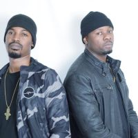 """Piksy Debuts New Single' Artwork """"Uatchauya"""", Features Hyphen"""