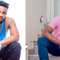 Fredokiss Re-ignites Beef Between him and Phyzix, Fans React