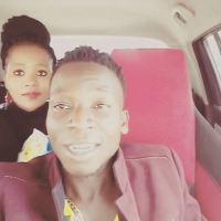 """Mbola: Hilco Awuza Black Nina Kuti Anapanga """"Chidodo"""" Kukamba Zakukhosi"""