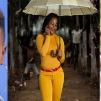Check Out Stylish Malawian Female Musicians in 2020