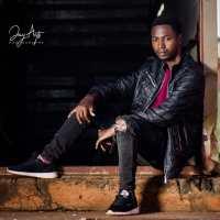 "Drobizo Readies EP with New Song Release ""Nkazi Iwe"""