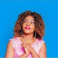 Female Gospel Artist Ethel Maganga Ropes in King James Phiri On New Song 'Mwachita Chondidzidzimutsa'