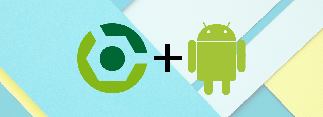 Gradle_Android