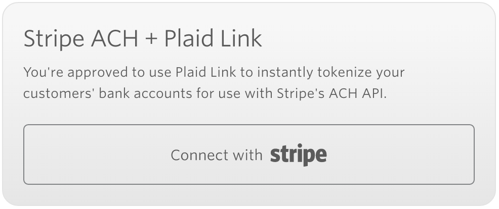 stripe-account-unlinked