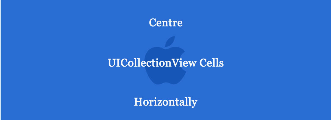 UICollectionView Cells