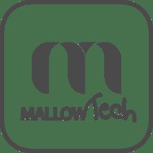 mallow_logo1