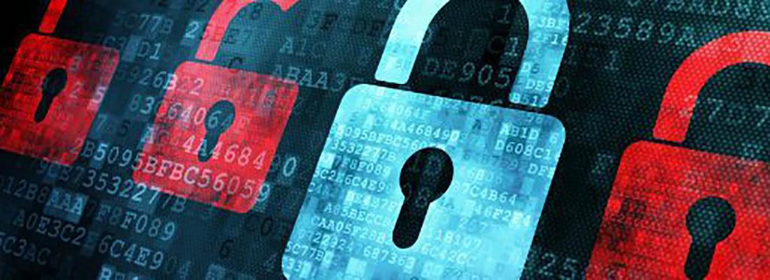 authentication-authorisation