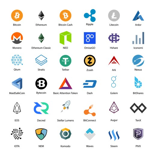 different cryptocurrencies, done for you mining crypto, earn extra bitcoin