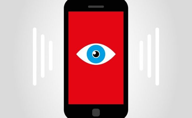 Mobile Stalkerware A Long History Of Detection