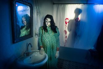 Halloween_2017_walibi_maison_hantee