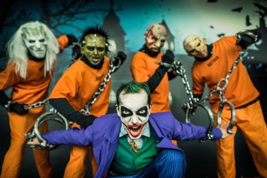 Halloween_2017_walibi_spectacle_dance_show