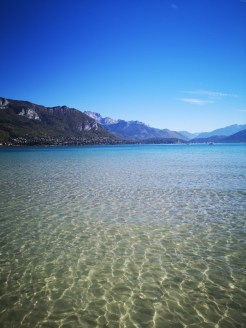 photos-paysage-annecy-p20-pro