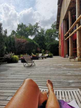 maman-forme-sejour-disney-ranch-davy-crockett-piscine-terrasse-exterieure