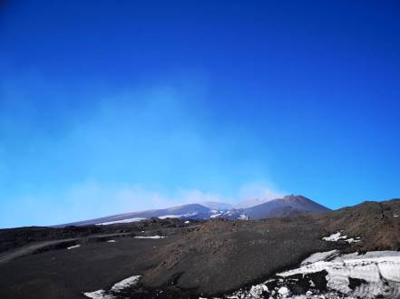 blog-maman-forme-instruction-en-famille-ascension-volcan-etna-eruption
