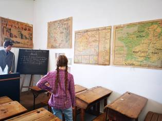 blog-maman-forme-instruction-en-famille-musee-ecole-ancienne
