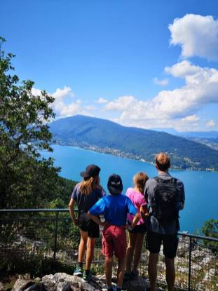 blog-maman-forme-instruction-en-famille-randonnee-annecy
