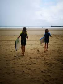 blog-maman-forme-instruction-en-famille-surf-jumeaux