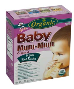 BabyMum-Mum