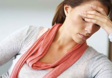 Stomach Ulcer: how to tell if you have an ulcer