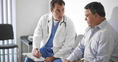 Hepatitis C: treatments and help to relieve pain