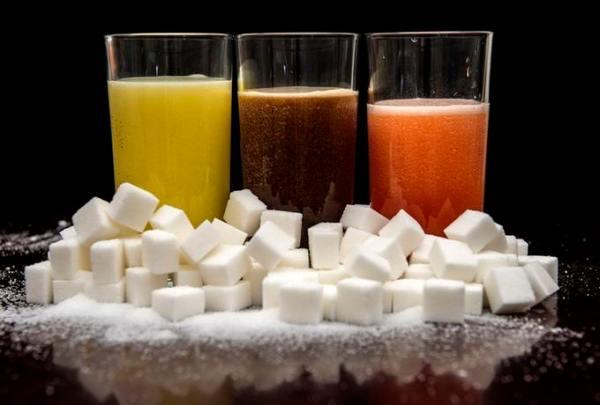 NHS GPs to prescribe 800 calorie liquid diet to diabetes patients-3