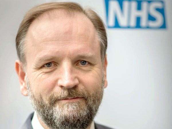 NHS GPs to prescribe 800 calorie liquid diet to diabetes patients-6