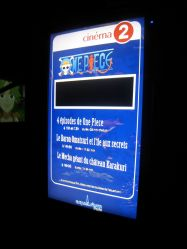 Aquarium de paris exposition one piece streaming online manga tv legal gratuit expo - 39