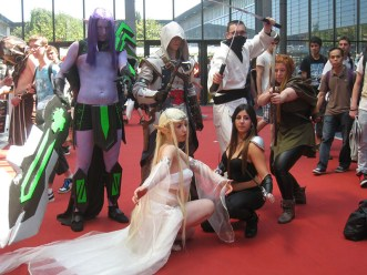 Japan-expo-15e-impact-JE-2014-manga-tv-anime-streaming-legal-gratuit-Jour-3 (3)