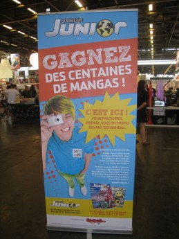 Japan-expo-15e-impact-JE-2014-manga-tv-anime-streaming-legal-gratuit-Jour-32 (2)