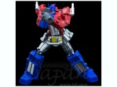 crayon-transformers-pen-mecha-anime-online-manga-tv-streaming-legal-gratuit- (1)