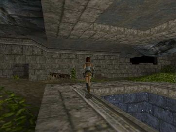 game-jeu-video-old-school-tomb-raider-lara-croft-pixel-playstation-anime-online-manga-tv-streaming-legal-gratuit-1