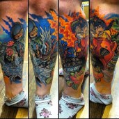 ghibli-tattoos-tattoo-chateau-ambulant-miyazaki-tatouage-anime-online-manga-tv-legal-gratuit-4