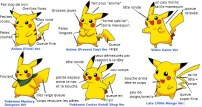 pikachu-evolution-time-pokemon-nintendo-sacha-ash-anime-online-manga-tv-streaming-legal-gratuit-5-French