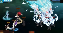 Bleach-MMORPG-Free-to-play-online-anime-streaming-manga-tv-legal-gratuit-GoGames-1 (9)