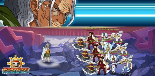 One-piece-MMORPG-Free-to-play-online-anime-streaming-manga-tv-legal-gratuit-pirate-play-web-game-19