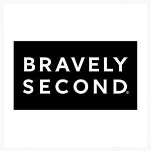 bravely-second-image-game-jeu-video-DS-nintendo-anime-online-manga-tv-streaming-legal-gratuit (10)