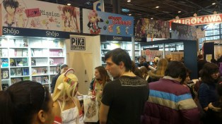salon-du-livre-paris-SDL2015-stand-editeur-evenement-manga-tv-sreaming-anime-online-legal-gratuit-stand-pika-editions (1)