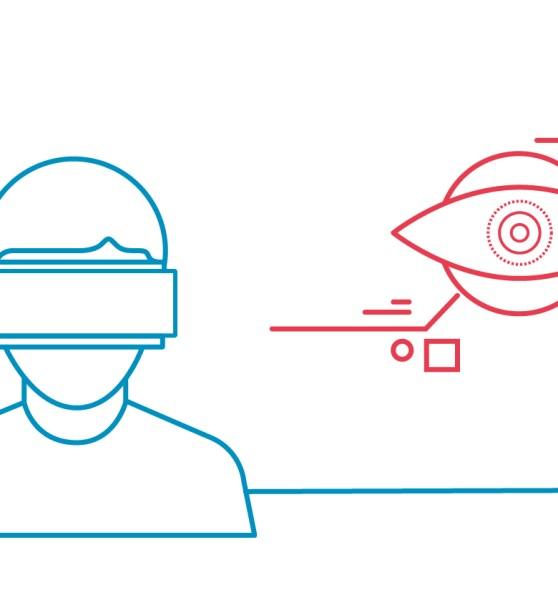 Los beneficios que ofrece la realidad virtual a las marcas