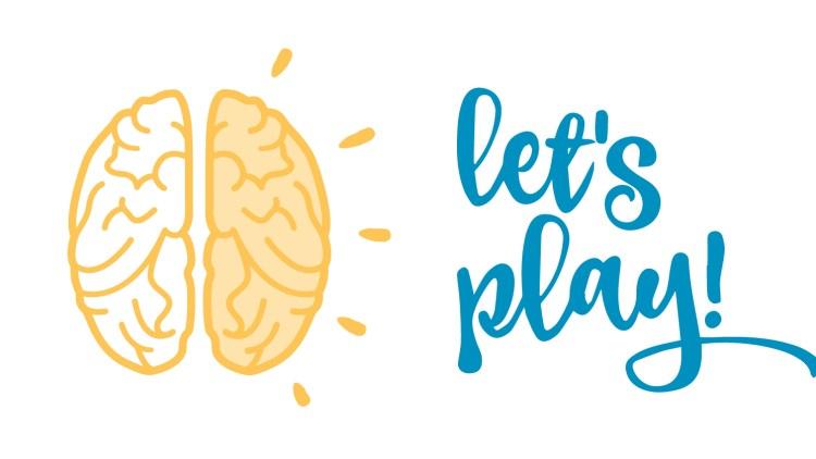 7 claves para triunfar con la gamificación en eventos