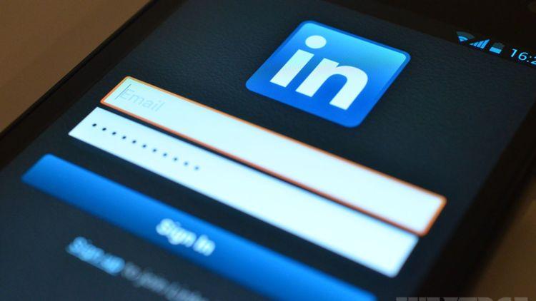 ¿Cómo funciona el nuevo algoritmo de LinkedIn?