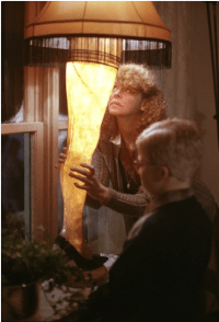 """How to Make """"A Christmas Story Leg Lamp"""" and Where to Buy ..."""