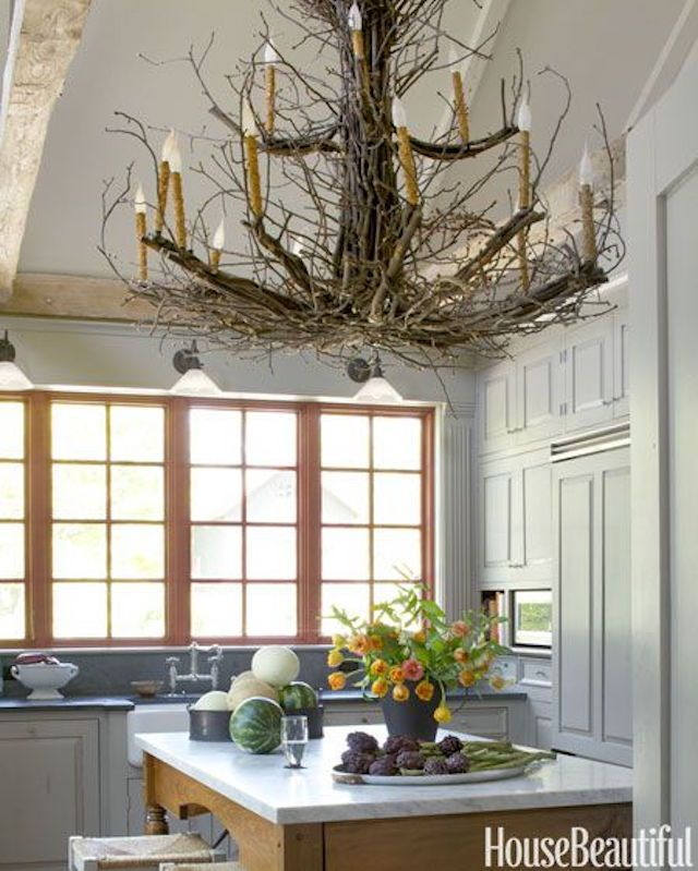 stunning lights wood DIY Handy Mano ManoMano Mano Mano Handymano chandelier