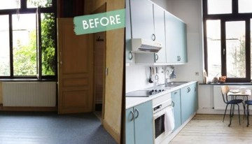 Inspiring Photos Of Rooms Before And After