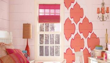 Decorative Wall Painting Techniques