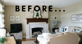 Hacks to Make Your Home Look Expensive