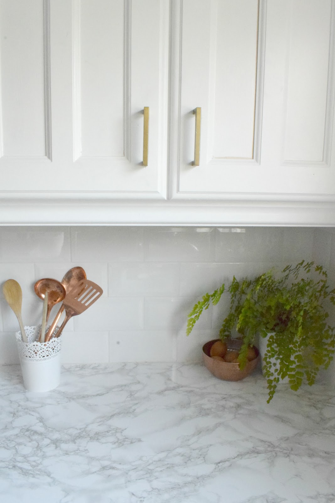 7 Ways To Redo Your Countertops Without Replacing Them the handy mano manomano mano diy do it yourself projects home improvement kitchen makeover transformation counter top marble contact paper